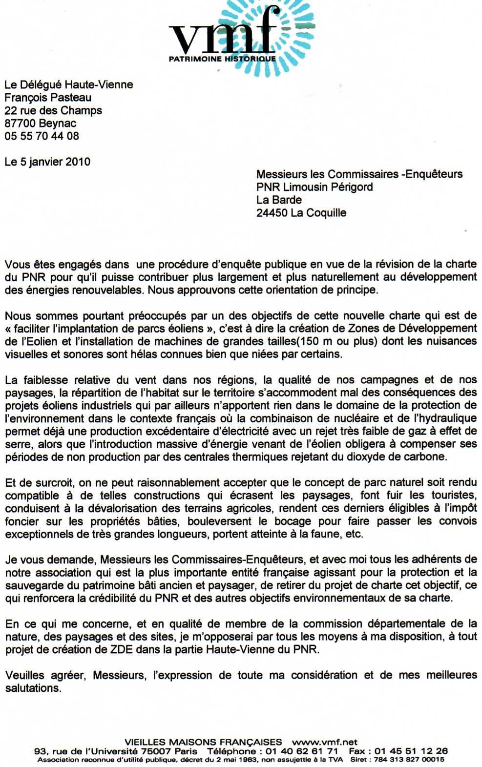 lettremrpasteauauxcommissaireenquteur014.jpg