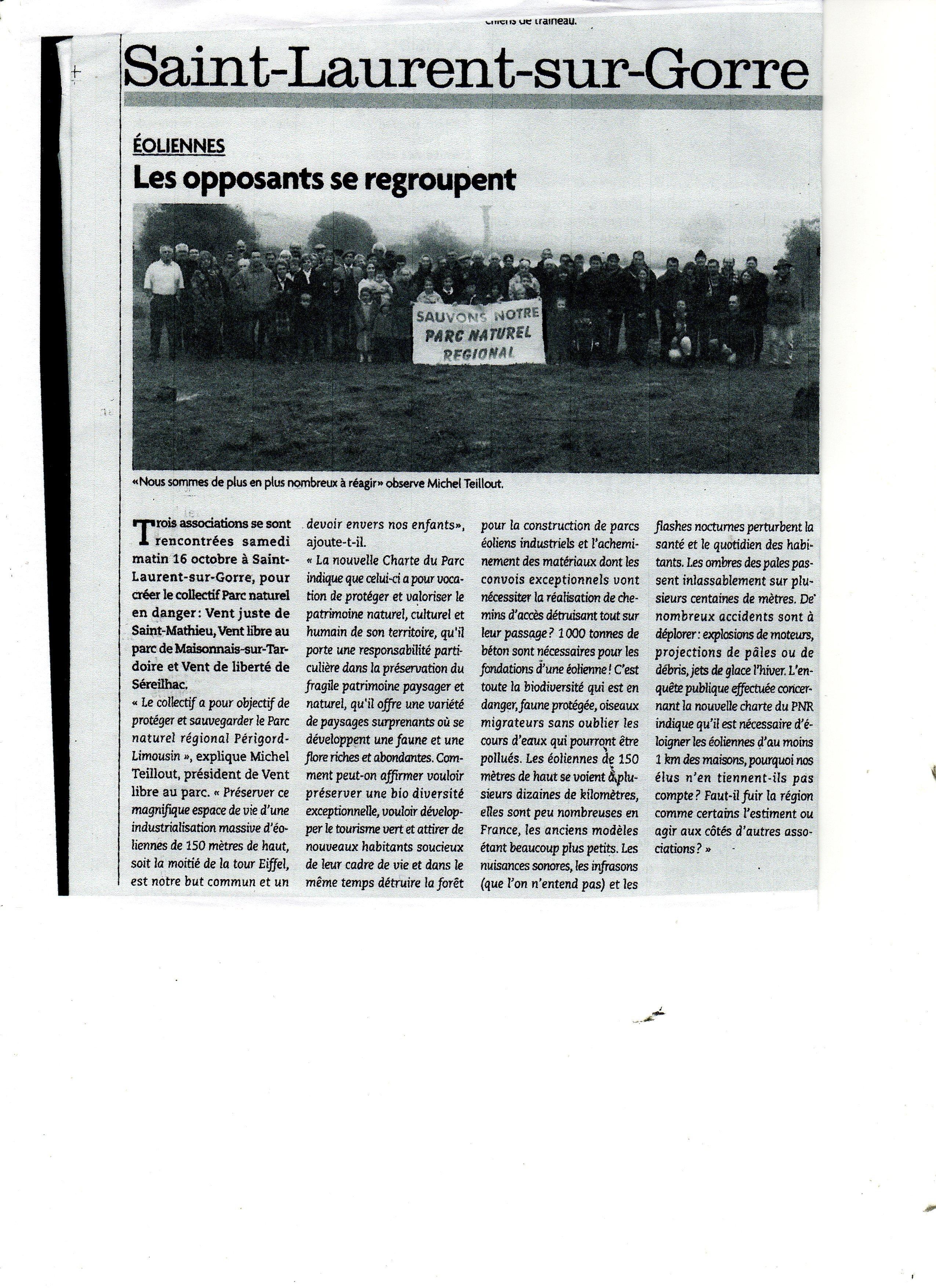 articlelenouvellisteoct2010043.jpg